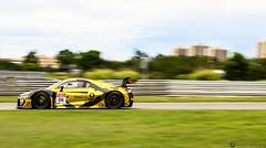 LMS (Richard Nico) Tags: audi audir8 r8lms supercar racecar sportcar trackday racetrack carphotography chinagt
