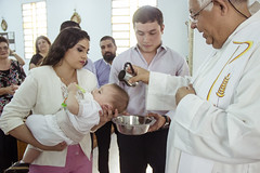 44 (Tais Estrada) Tags: bautismo evento social fotografia religion catolico cristiano madrina padrino godfather church