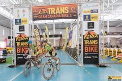 TransGCBike2017_ILS_meta (644)