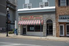 Texas Hot Dogs (YouTuber) Tags: texashotdogs altoonasoriginaltexashotdogs altoona pennsylvania 12thavenue
