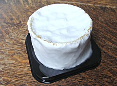 Brillat Savarin (knightbefore_99) Tags: delin fromagerie cheese art white soft bourgogne tasty queso best great france french lait milk fromage delicious