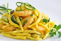 Prova 3 ricette con le zucchine facili e gustose (Cudriec) Tags: 3ricette ricette ricetteconzucchine ricettefacili zucchine
