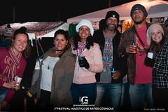 7º Festival Holístico de Artes Cósmicas-72.jpg