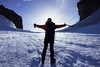 Gran-paradiso-1905.jpg (Enricu) Tags: national eos80d people tokina hiking 80d adventure nationalpark snow valsavarenche valledaosta italy it