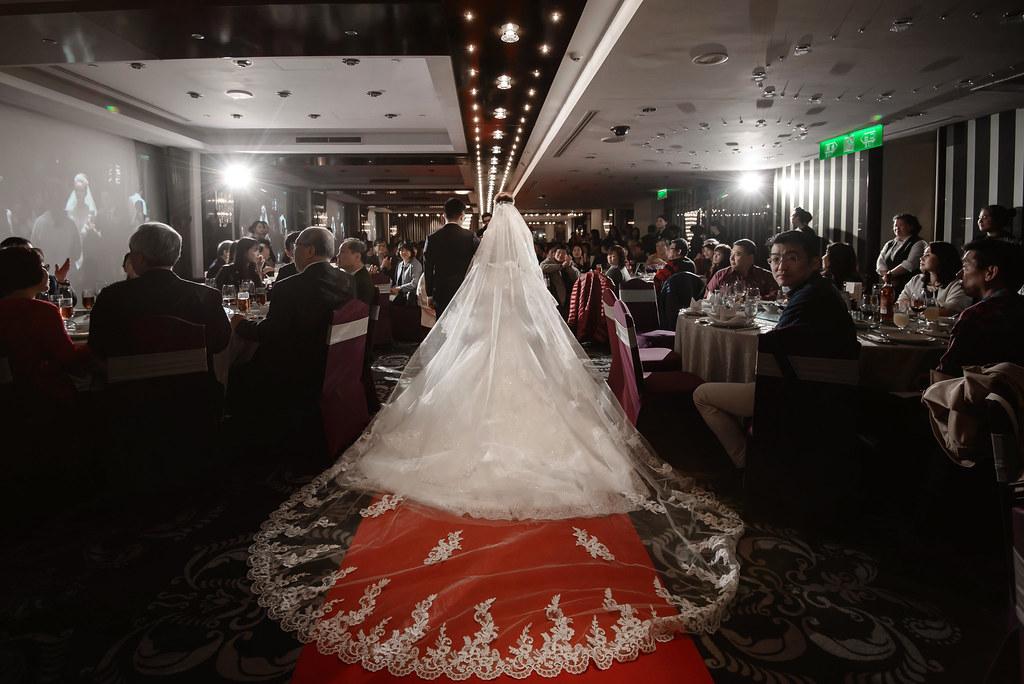 世貿三三, 世貿三三婚宴, 世貿三三婚攝, 台北婚攝, 婚禮攝影, 婚攝, 婚攝小寶團隊, 婚攝推薦-68