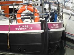 DSCN0922