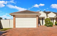 1/1 Margaret St, Greenacre NSW