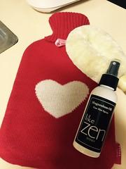 water-bottle-magnesium-oil (Like Zen) Tags: waterbottle likezen magnesiumproducts magnesiumoil spraymagnesium magnesiumchloride painrelief periodpain musclepain musclerelief bodybrush zen zennight