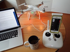 DJI Professional 3 Update Upgrade nervt !!! P7141741 (Thomas Rossi Rassloff) Tags: dji professional 3 update upgrade nervt drohne drone software firmware technik fliegen starten landen beherrschen verstehen lernen by doing iphone mac osx connection internet www https
