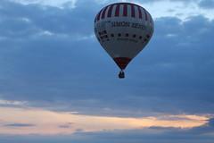 170605 - Ballonvaart Veendam naar Wirdum 64