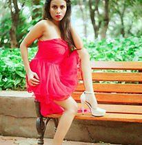 Bollywood Actress SALIYA Hot Photos Set-2 (32)