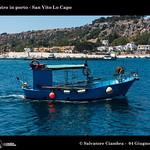 950_D8B_5115_bis_San_Vito_lo_Capo thumbnail