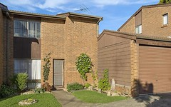 13/50 Victoria Road, Macquarie Fields NSW