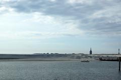 2017-06-02 06-18 Niedersachsen 075 Wangerooge Hafen