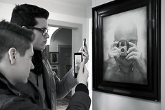 art experts