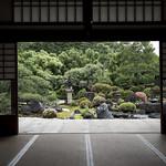 Myouman-ji 妙満寺 thumbnail