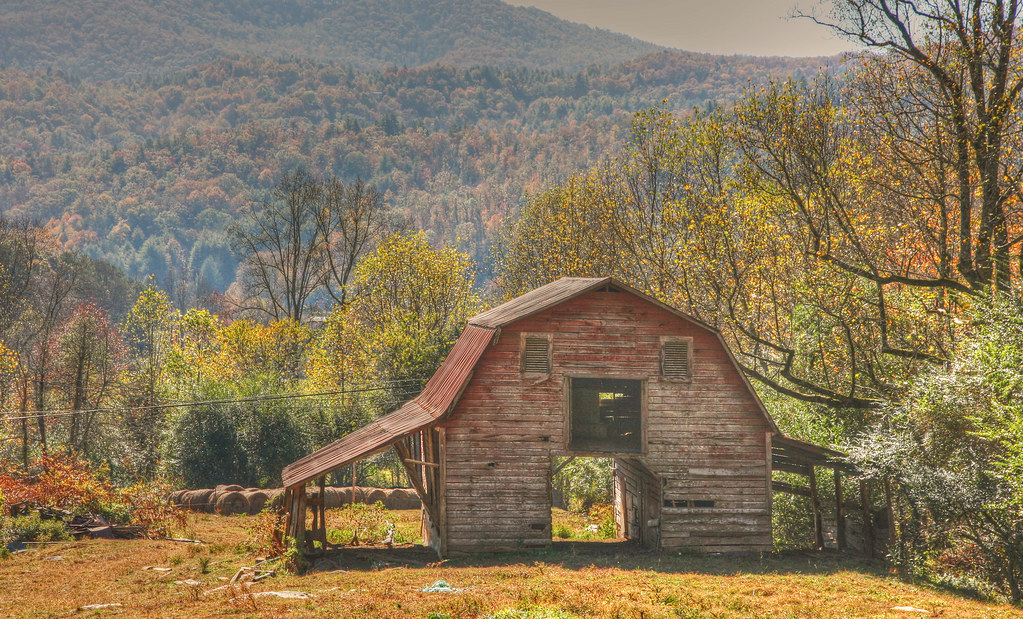 georgia hdr photography landscapes - photo #36