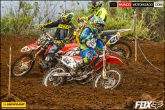 Motocross4Fecha_MM_AOR_0281