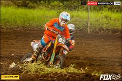 Motocross4Fecha_MM_AOR_0482