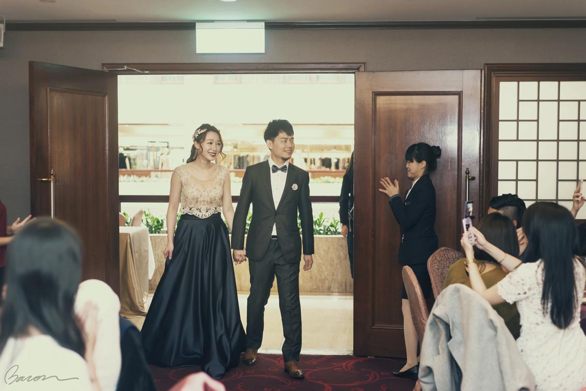 Color_small_159,BACON STUDIO, 攝影服務說明, 婚禮紀錄, 婚攝, 婚禮攝影, 婚攝培根, 台北福華金龍廳, 台北福華, 金龍廳, 新秘Freya