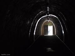 zagreb underground tunnel8