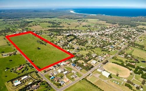 Milton NSW