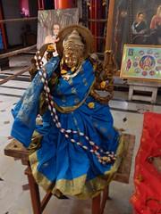 Sri Sadguru Samartha Narayana Maharaj Ashram Harihara  Photography By Chinmaya.M (20)