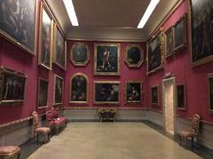 Lucca_palazzo_Mansi_0714 (Manohar_Auroville) Tags: palazzo mansi lucca italy toscana tuscany noblesse renaissance manohar luigi fedele
