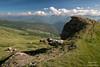 Colle di Sampeyre (Anteriorechiuso Santi Diego) Tags: sampeyre mountain montagna