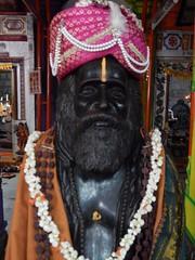 Sri Sadguru Samartha Narayana Maharaj Ashram Harihara  Photography By Chinmaya.M (35)