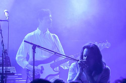 2017 - XJAZZ FESTIVAL (GER) (91) - Liima