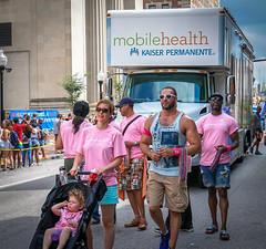 2016.06.17 Baltimore Pride, Baltimore, MD USA 6741