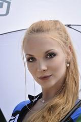 Umbrello girl # 3 (freguggin2010) Tags: nikon ragazza ombrellina ritratto bionda