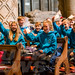 "Secondary students help lead the transition for year 6 leavers at services held in Durham Cathedral • <a style=""font-size:0.8em;"" href=""http://www.flickr.com/photos/23896953@N07/35264747055/"" target=""_blank"">View on Flickr</a>"