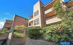 20/39 Dangar Place, Chippendale NSW