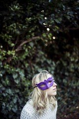 (Esther'90) Tags: portrait portraitphotography portraitwoman portraiture portraitmood portraits mask nature natural naturallight bokeh bokehbackground woman womanportrait garden winter afternoon afternoonlights