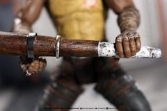 """Thug bet custom 3 (Garcia """"Imagética"""" Junior) Tags: ollection batman custom acessories acessórios toy actionfigures coleção brinquedo customização"""