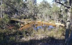 150 Creek Cl, Oallen NSW