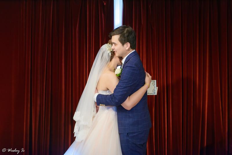 """""""婚攝,華漾大飯店婚攝,婚攝wesley,婚禮紀錄,婚禮攝影""""'LOVE32974'"""