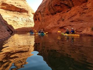 hidden-canyon-kayak-lake-powell-page-arizona-southwest-082132