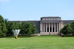 Nelson-Atkins Museum (ALH Photos) Tags: kansas nelsonatkins museum art