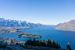 DSC00687_ (Tamos42) Tags: ben lomond benlomond gondola queenstown newzealand new zealand nouvellezélande nouvelle zélande