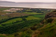 DSC_9598 (Daniel Matt .) Tags: sunset sunsetcolours sunsets irishlandscape landscape landscapephotography ireland natgeo nature greennature beach sunsetsandsunrise aroundtheworld