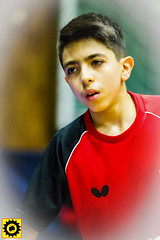 BATTS1706JSSb -450-2-133 (Sprocket Photography) Tags: batts normanboothcentre oldharlow harlow essex tabletennis sports juniors etta youthsports pingpong tournament bat ball jackpetcheyfoundation londontabletennisacademy
