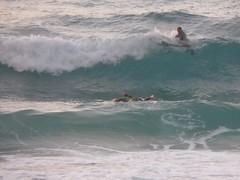 SAM_1947 (axanthoaxantho) Tags: sport griechenland greece ikaria messakti wavesurfing