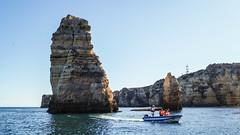 Algarve (Jose robsfer) Tags: algarve portugal lands landscape son sony robsfer wan wanderlust trave traveller europe