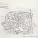 City Plan of Diyarbakır