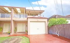 9B Wenden Street, Fairfield NSW