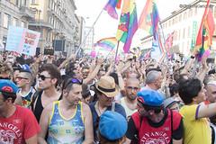 gaypride_2017-1-143
