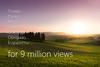 Thanks for 9mio views (AndiP66) Tags: 9million 9millionen million millionen aufrufe views danke thanks merci grazie gracias obrigado boscettodeicipressi boscetto zypressen cypresses cipressi zypressenwäldchen sanquiricodorcia sanquirico sonnenuntergang sunset nebel dunst fog mist sonne sun evening abend april spring 2017 sony alpha sonyalpha 99markii 99ii 99m2 a99ii ilca99m2 slta99ii sigma sigma24105mmf4dghsmart sigma24105mm 24105mm art amount andreaspeters